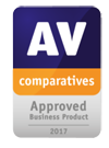 2017.10 - AV Comparative