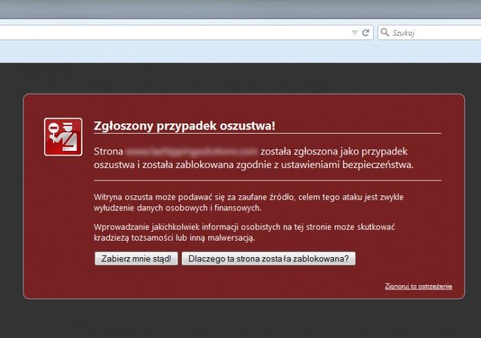 Zablokowane Konto Allegro Nie Daj Sie Hakerom Bitdefender