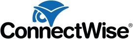 cw-logo-master.jpg