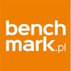 2016.02 - Benchmark -