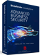 Bitdefender Business Advanced Security