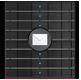 Bitdefender GravityZone Security for Exchange