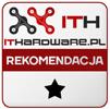 2017.03 - IT Hardware - Test pakietu Bitdefender Total Security Multi-Device 2017
