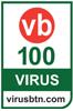 2017.02 - Virus Bulletin - Virus results