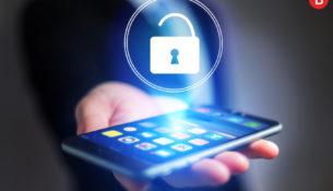 Smartfon kluczem do wszystkiego! – firmy coraz śmielej korzystają z najnowszych technologii.