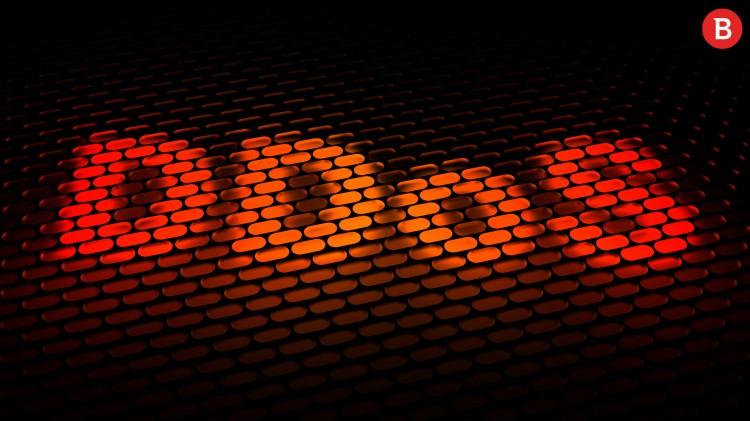 Ataki DDoS coraz większym problemem dla firm – jak się przed nimi bronić?