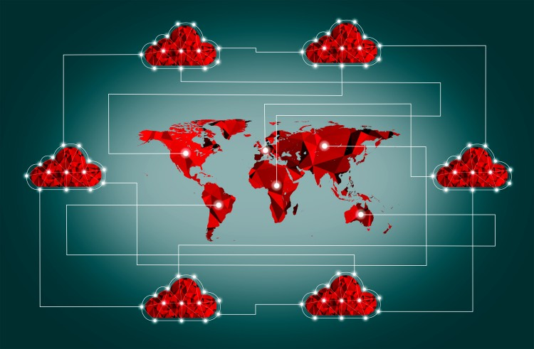 Groźny atak ransomware GoldenEye / Petya na skalę światową