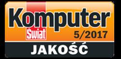 KomputerSwiatRekomendacje
