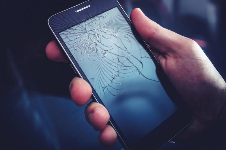 Wpadka aplikacji na Androida! Wyciekły dane 31 milionów użytkowników!