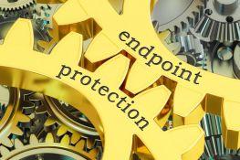 EDR:  nowy bat na hakerów