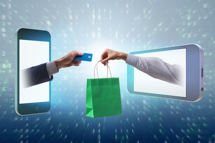 Korzystasz z mobilnych aplikacji do handlu? Sprawdź, czy jesteś bezpieczny.