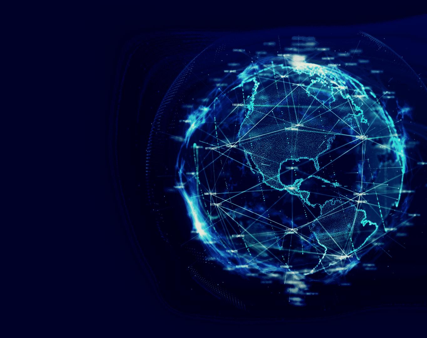 Terdot: nowy malware bazujący na kodzie źródłowym Zeusa