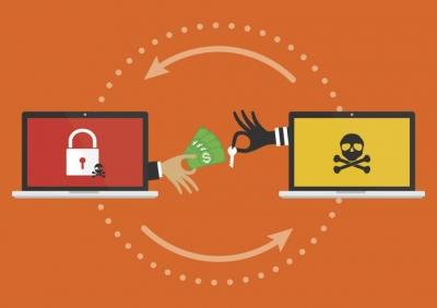 Darmowe narzędzie do rozszyfrowania ransomware BTCWare, nie musisz już płacić hakerom!