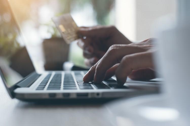 Czy można bez obaw kupować w sieci? Bankowość Internetowa, a nasze bezpieczeństwo.
