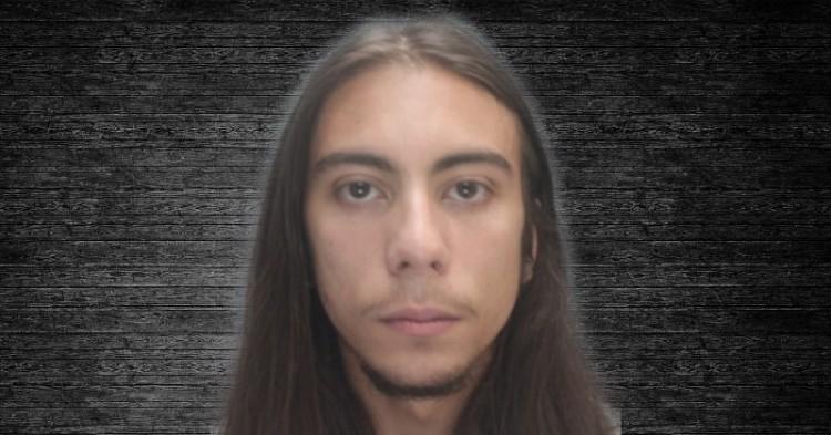 Więzienie dla człowieka, który rozpoczął ataki DDoS przeciwko Skype, Google i Pokemon Go