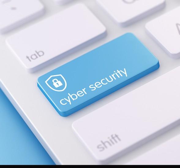 Bitdefender - aktualizacja bezpieczeństwa Microsoft ze stycznia 2018
