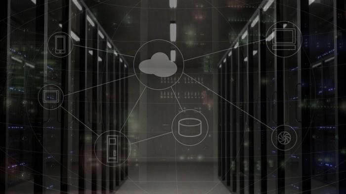Największe naruszenia bezpieczeństwa naszych danych w 2017 roku. Co przyniesie nam kolejny?