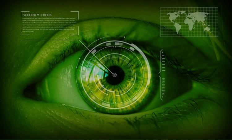 Rewolucyjna przyszłość ? Behawioralna biometria zastąpi hasła do 2022 roku – raport Gartnera
