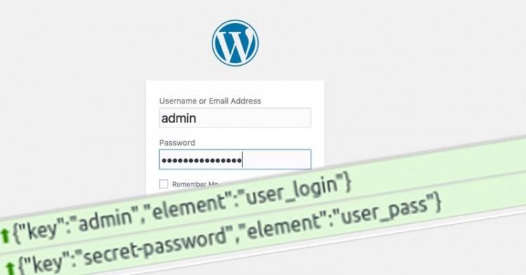 Prowadzisz stronę w oparciu o Wordpress? Powinieneś czym prędzej sprawdzić jej kod!