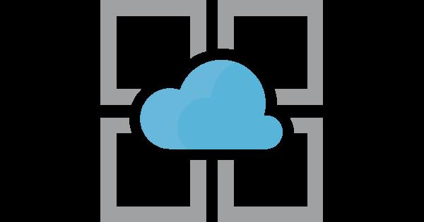Bitdefender udostępnia nowe rozwiązania o wysokiej wydajności dla maszyn wirtualnych. Dostawcy usług informatycznych korzystają.