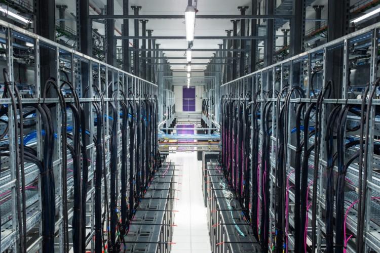 Cyberbezpieczeństwo jest kluczowym aspektem świetnej strategii biznesowej