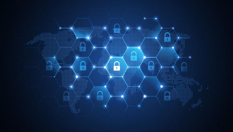 Bitdefender ogłoszony liderem przez firmę Forrester Research w II kwartale 2018 roku