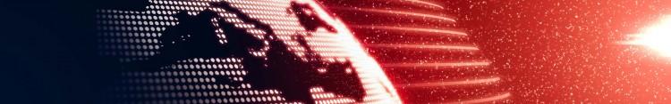 Bitdefender GravityZone staje się pierwszą platformą bezpieczeństwa zintegrowaną z Nutanix AHV