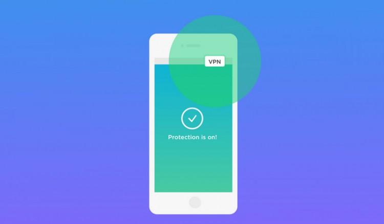 Facebook wycofuje swoją aplikację VPN na iOS. Poszło o pozyskiwanie danych