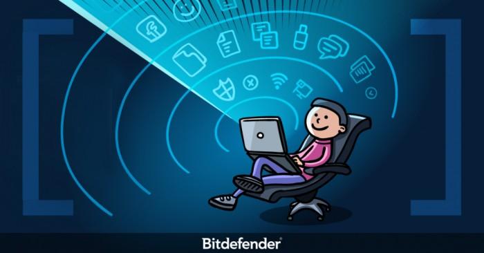 https://biznes.bitdefender.pl/wielowarstwowa_ochrona