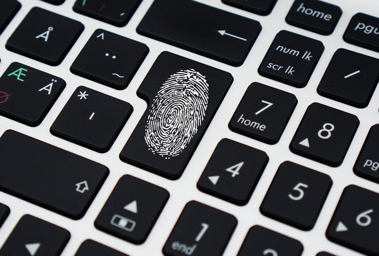 Hakerzy wykradli dane 1,5 miliona pacjentów. W tym premiera
