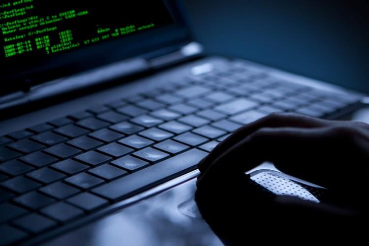 Mściwy haker ujawnia dane i hasła bankowości internetowej klientów firmy DomainFactory