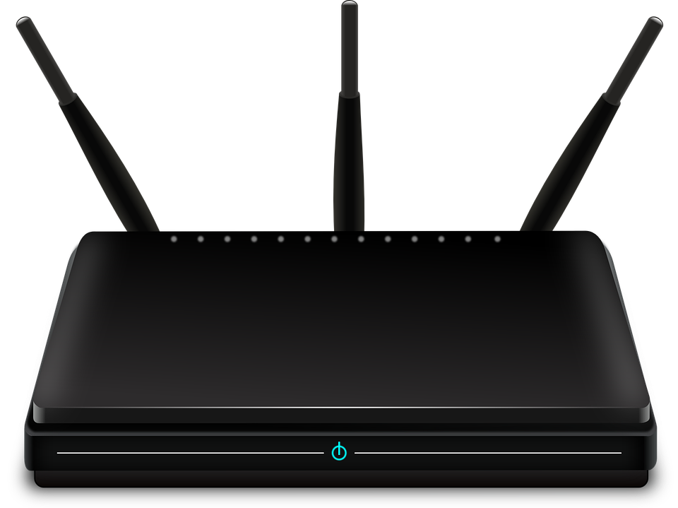 Czy twój router jest wykorzystany do przekierowania na złośliwą stronę internetową?