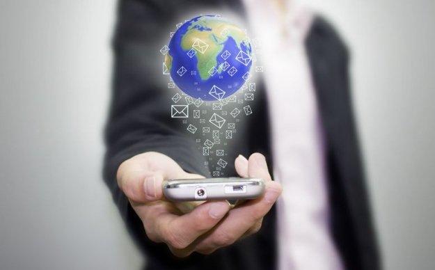 Rządy chcą mieć dostęp do szyfrowanych wiadomości.