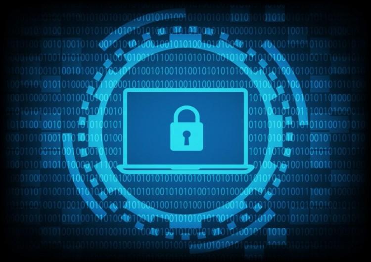 Ransomware mocniej atakuje MŚP, lecz spadła liczba zapłaconych okupów