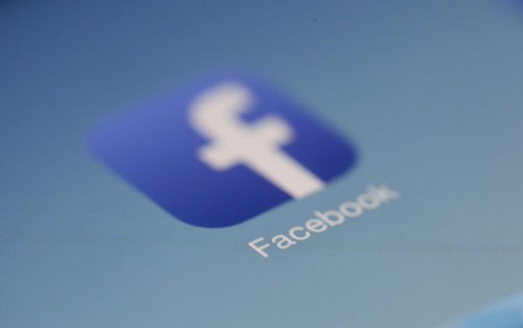 Krytyczna wada na serwerze Facebooka usunięta