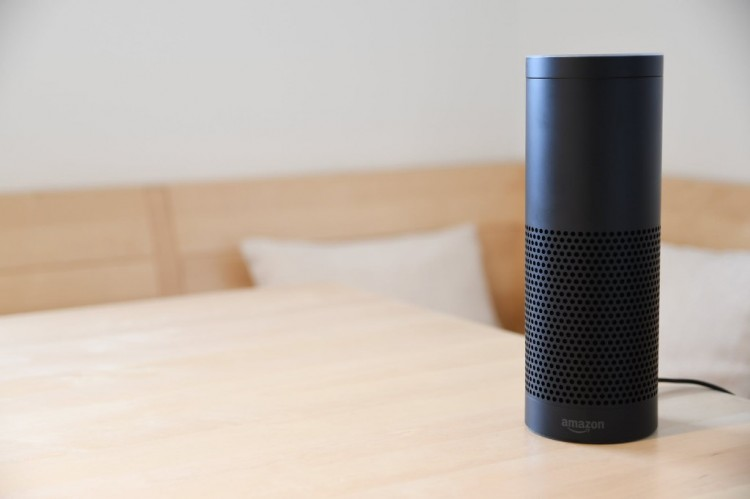 Nagrania zarejestrowane ponad 1,5 roku temu przez Amazon Echo posłużą jako dowód w sprawie o morderstwo
