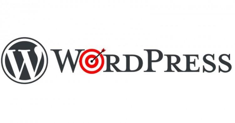 Wykryto lukę w popularnej wtyczce do WordPressa