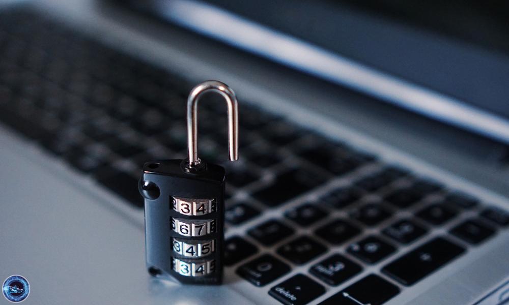 Dostawca usług IT odmawia zapłaty okupu, hakerzy publikują skradzione dane w internecie