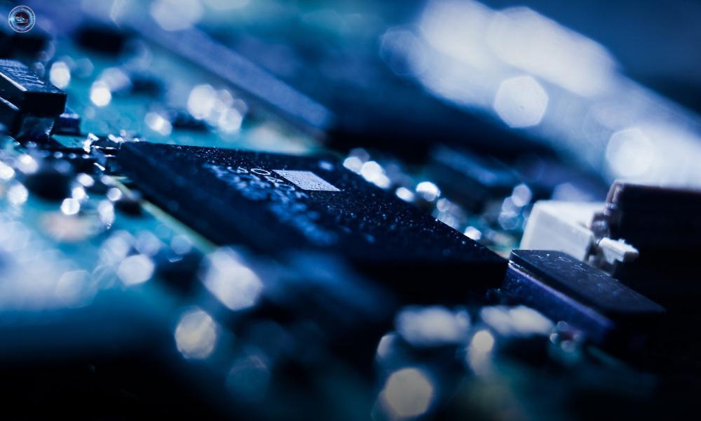 Naukowcy twierdzą, że wynaleźli niehakowalny procesor