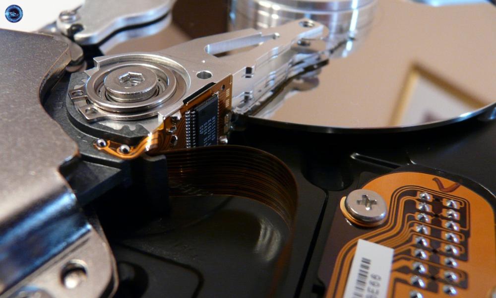 Analitycy alarmują: 42% sprzedanych w serwisie eBay używanych dysków zawierało poufne dane