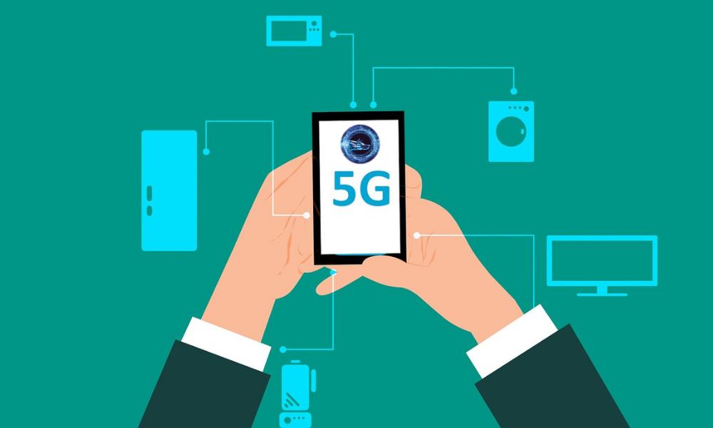 """Okiem ekspertów: 5G """"znacząco rozszerzy"""" pole ataku na IoT"""