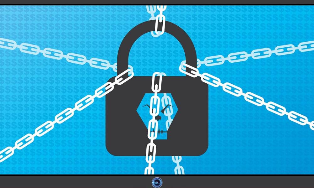 Firmy zajmujące się odzyskiwaniem danych często po prostu płacą okup operatorom ransomware