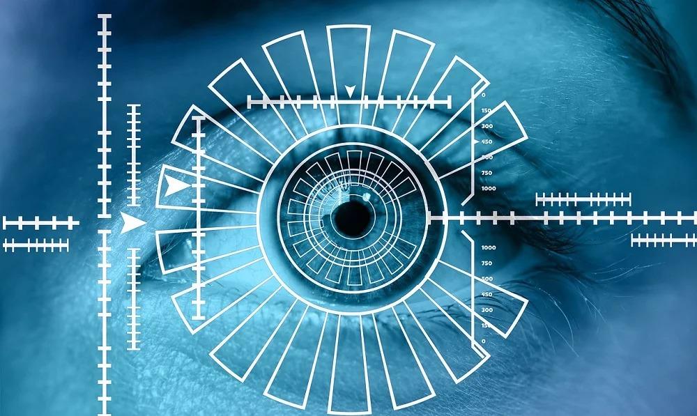 Zarządzanie tożsamością i dostępem - oko