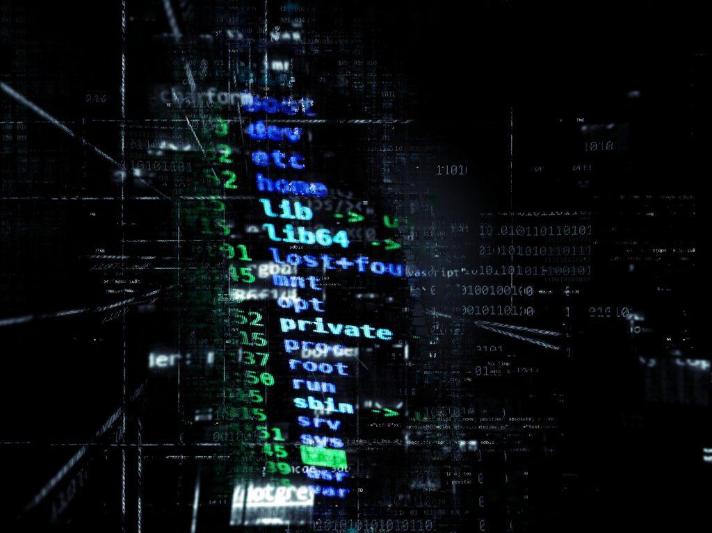Historia antywirusów – od dyskietki do ransomware'u | csk.com.pl