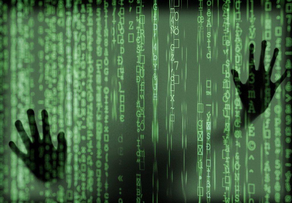 DarkSide: nowe oprogramowanie ransomware | csk.com.pl