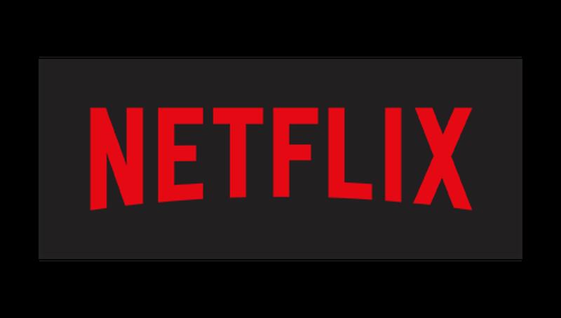 Darmowy dostęp do Netflixa z powodu pandemii? Uważaj, to oszustwo. |  Bitdefender