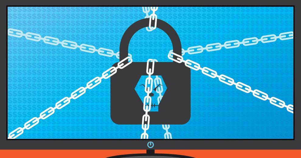 Kradzież tożsamości w internecie. Jak dbać o bezpieczeństwo danych osobowych w sieci?
