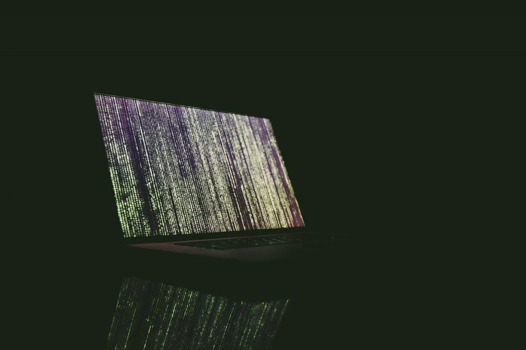 Porzucone aplikacje furtką dla hakerów.