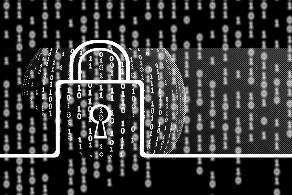 Malware rośnie w szaleńczym tempie Co sekundę powstają 4 próbki złośliwego oprogramowania