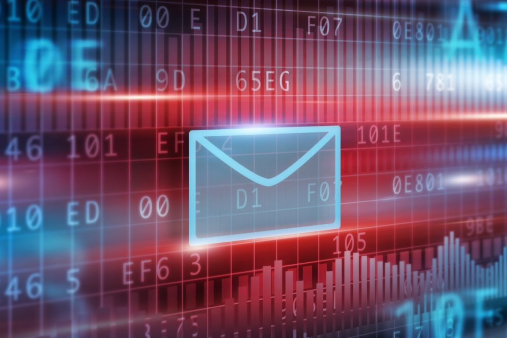 KONNI: złośliwy malware powraca.